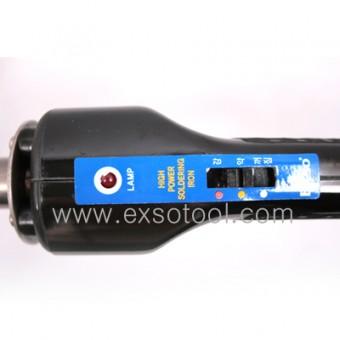 [고열형 인두기] JY-22300    ▶ 300W :: 고성능의 튼튼한 인두기, 판금, 일반 공업용