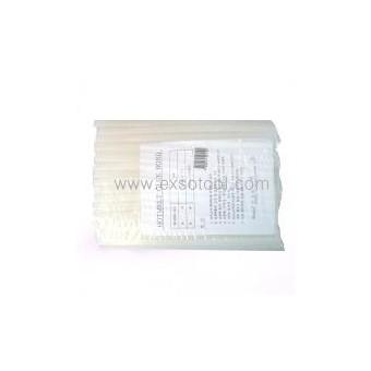 [글루스틱]EXH104 투명 7.3Φ 1kg