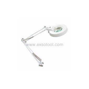[단종][확대경]EX-F500