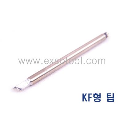 [무연인두기]LedSol 300-2 디지털 무연(Lead-Free) 솔더링 스테이션