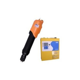 [전동 드라이버 - 나사 카운터]EXD-C8400P & EXP-C32HL