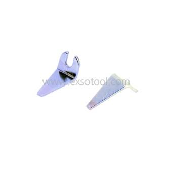 [트위져형 인두기 팁]ETW-103 (3mm)
