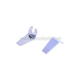 [트위져형 인두기 팁]ETW-105 (5mm)