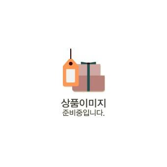 [세라믹팁]130-TB [A]