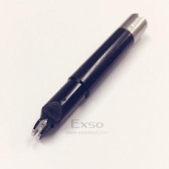 [단가 및 납기협의]ST-E1228