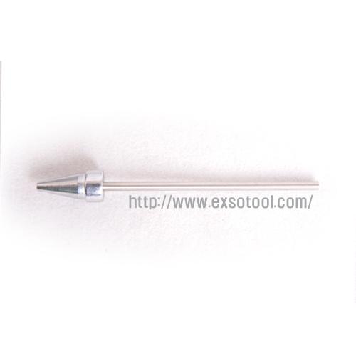 [Ledsol350노즐]EX-12 (1.2Φ)
