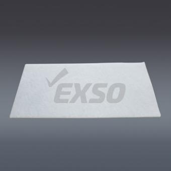[납 연기 흡입기][EXC-6001/6002프리필터]EXC-6001-P